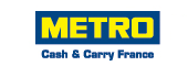 Portage salarial Metro
