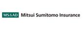 Portage salarial Mitsui Sumitomo Insurance