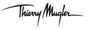 Portage salarial Thierry Mugler