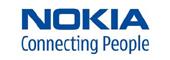 Portage salarial Nokia