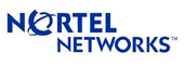 Portage salarial Nortel Networks