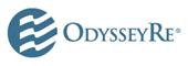 Portage salarial Odyssey Re