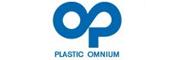 Portage salarial Plastic Omnium