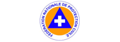 Portage salarial Protection Civile