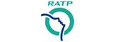 Portage salarial RATP