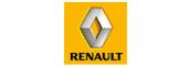 Portage salarial Renault