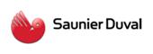 Portage salarial Saunier-Duval