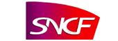Portage salarial SNCF