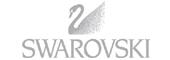 Portage salarial Swarovski