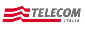 Portage salarial Telecom Italia