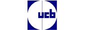 Portage salarial UCB