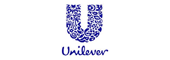 Portage salarial Unilever