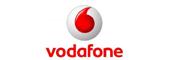 Portage salarial Vodafone GmbH