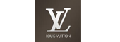 Portage salarial Louis Vuitton
