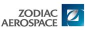 Portage salarial Zodiac
