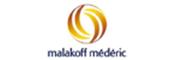 Portage salarial Malakoff Médéric