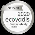 medium_label-ecovadis_1.png