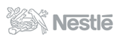 Portage salarial Nestlé