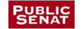 Portage salarial Public Sénat