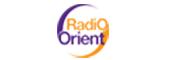 Portage salarial Radio Orient
