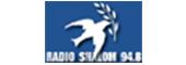 Portage salarial Radio Shalom