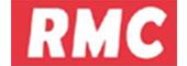 Portage salarial RMC