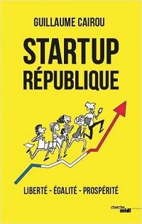 startup-republique.jpg