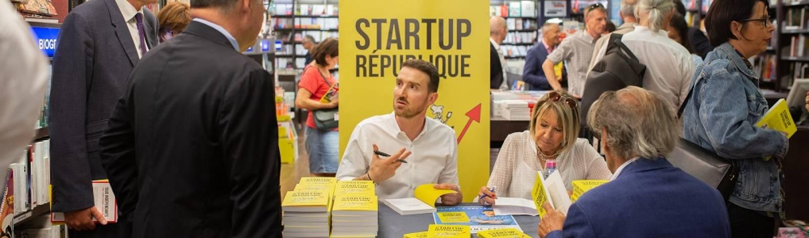 startup-republique-guillaume-cairou