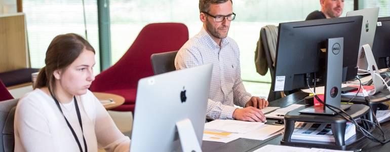 developpeur-informatique-en-portage-salarial
