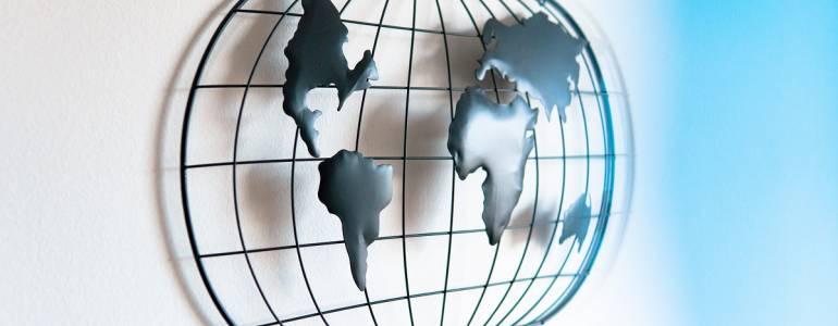 didaxis-implantation-regionales