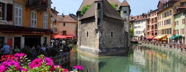 didaxis-implantation-annecy
