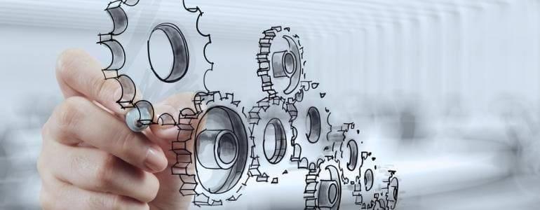 didaxis-metiers-etudes-ingenierie