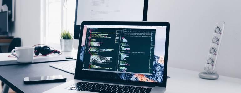 Didaxis-secteur-informatique