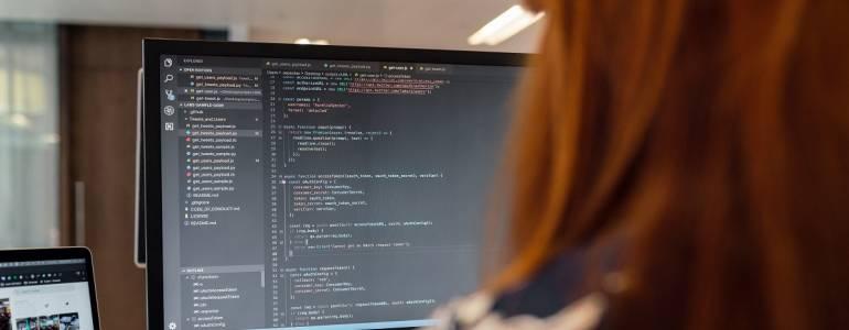 expert-cybersecurite-portage-salarial