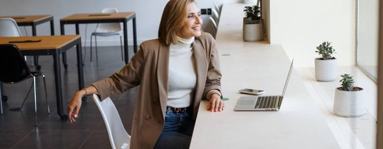 portage-salarial-entrepreneurs