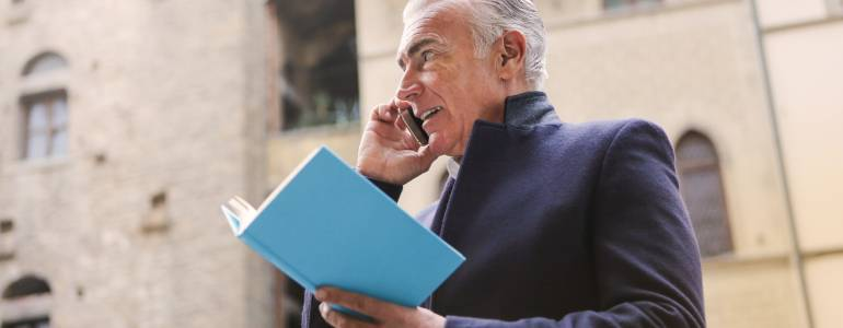 retraites-portage-salarial