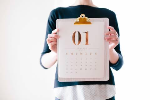 agenda_2018_entrepreneur