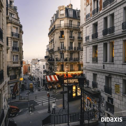 didaxis-a-la-pointe-des-marches-publics