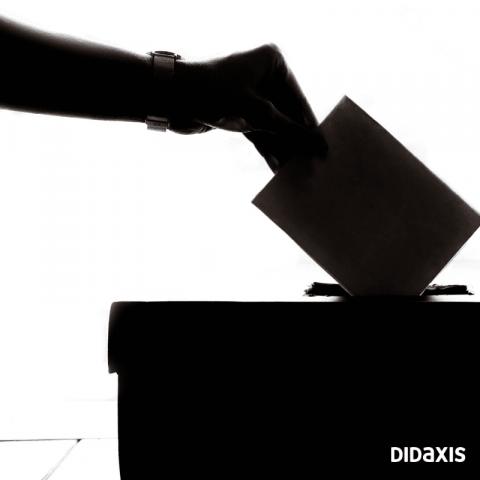 guillaule-cairou-interpelle-les-candidats-a-la-presidentielle