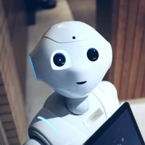 IA va réinventer le travail de demain
