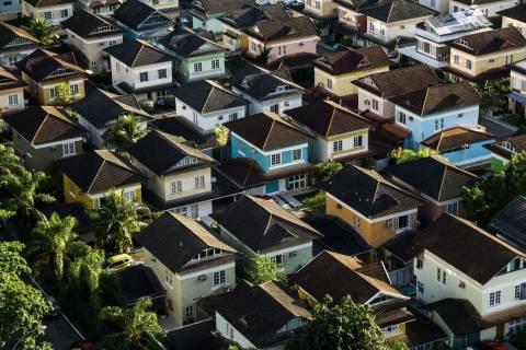 la-france-qui-bouge-immobilier-fait-sa-revolution