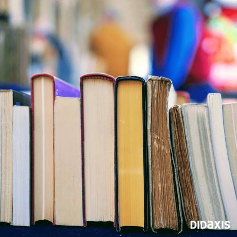 Les-livres-inspirants-pour-vivre-votre-vie-dentrepreneur