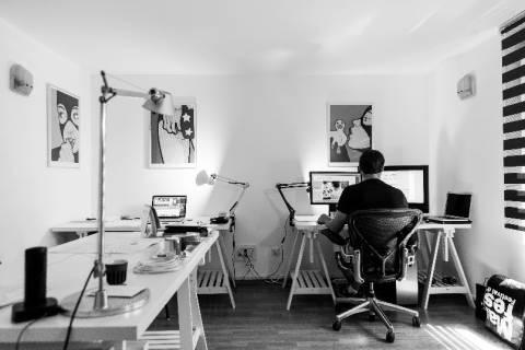 nouvelles_formes_de_travail