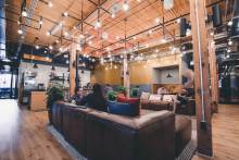 coworking-manufacture