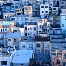 Immobilier revolution